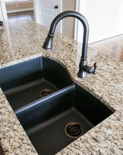 undermount granite composite kitchen sinks sinks amusing granite composite sink granite composite