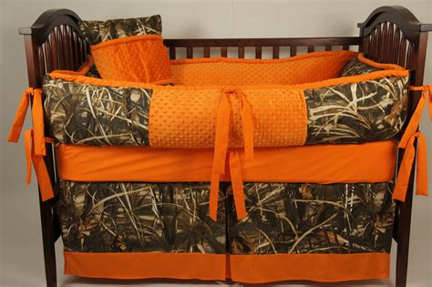 camouflage bedding for cribs max 4 hd custom made baby crib bedding camo with by