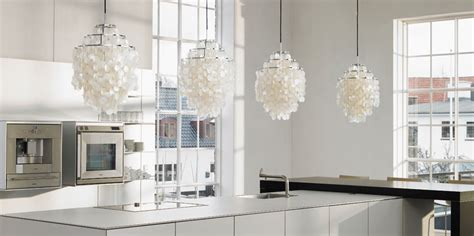 white pendant lights kitchen classical chandeliers join in this