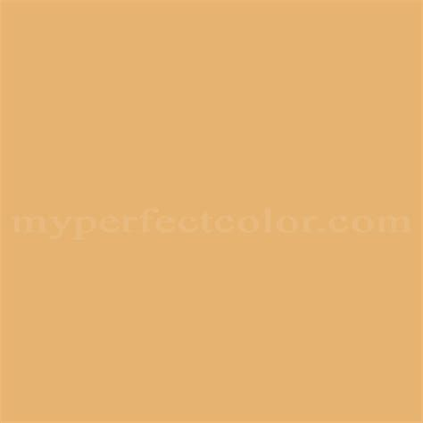 behr paint colors pyramid behr ul150 13 pyramid gold myperfectcolor