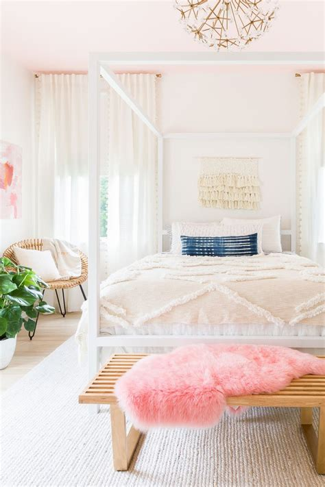 bedroom ideas pink pink bedroom ideas black and colors glamorous with baby