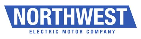 Electric Motor Company by Sales Northwest Electric Motor Company