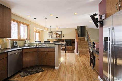 peninsula kitchen floor plan 100 peninsula kitchen floor plan kitchen design