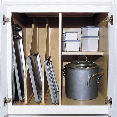 kitchen cabinet drawer organizers kitchen cabinet accessories traditional kitchen drawer