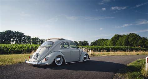 Wallpaper Car Volkswagen by Vehicle Car Volkswagen Beetle Tuning Wallpapers Hd