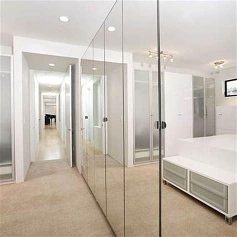 closet sliding mirror doors installing mirrored closet doors elliott spour house