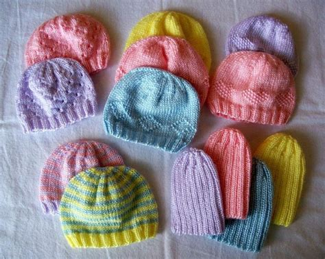 what can i knit for charity 17 best ideas about knitting for charity on