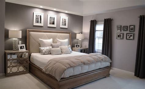 for the bedroom modern bedroom paint colors at home interior designing