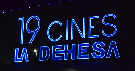 entradas la dehesa cuadernillos cartelera de cine en alcal 225 07 09 al 13 09 alcalaymas