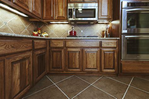 Kitchen And Bathroom Ideas by Kitchen Superb Bathroom Ceramic Tile Ideas Kitchen Floor
