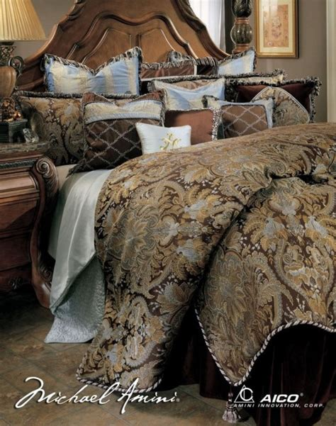 luxury comforter sets sale beautiful luxury comforter sets for your bedroom