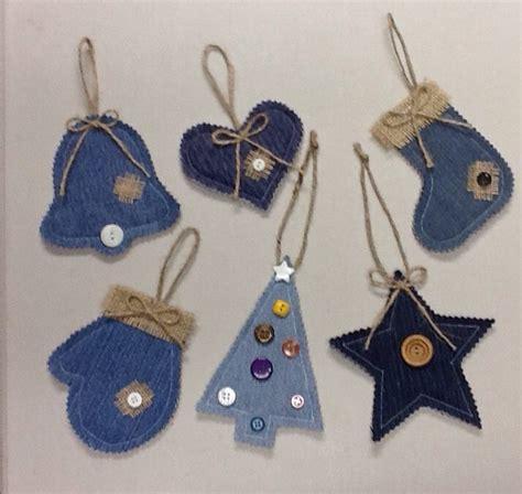 denim crafts projects best 25 denim crafts ideas on