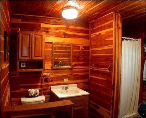 cabin bathroom designs 45 rustic and log cabin bathroom decor ideas 2018 wall