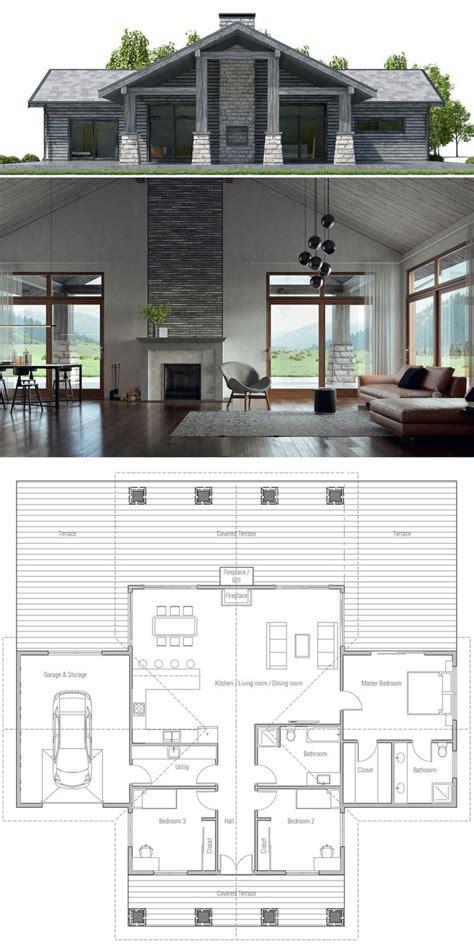 best house plan websites 100 best house plan websites 100 best house plans