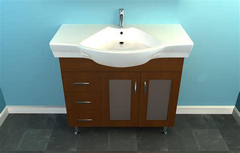 terrific lowes bathroom vanities with sinks pictures