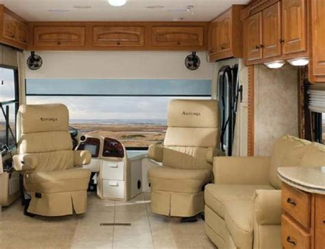 used class a motorhomes with bunk beds class a rv with bunk beds