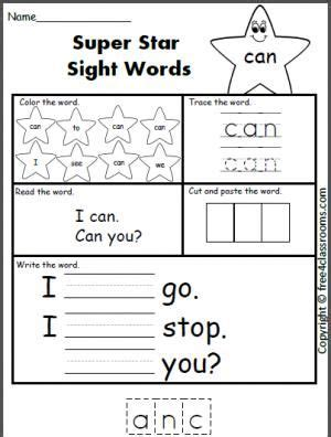 180 days of high frequency words for kindergarten 180 days of practice best 25 sight word worksheets ideas on