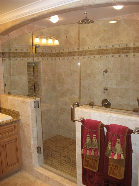 bathroom bathroom ideas for tiles floor installation and wall interior decor in modern home