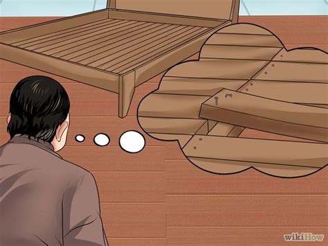 bed frame squeaking how to fix a squeaking bed frame tips for