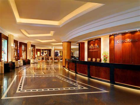 Englischer Garten München Qm by Westin Grand Hotel In M 252 Nchen Am Englischen Garten