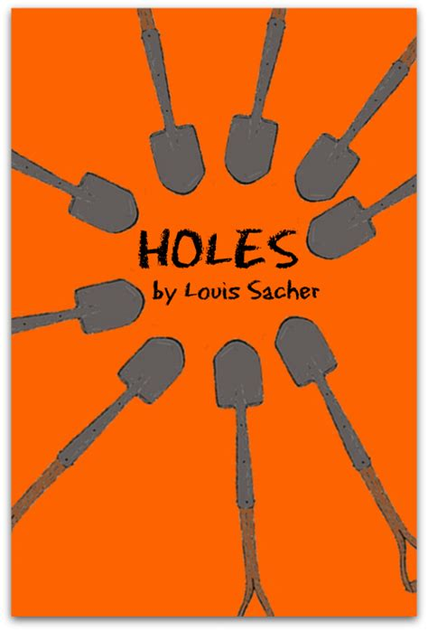 holes book pictures portland district library stack report