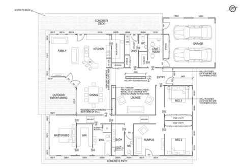 sketchup floor plans sketchup house plan creating your sketchup floor plans