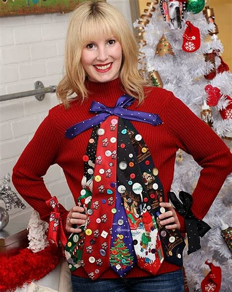 sweater decorations sweater decorations 28 images sweater ideas