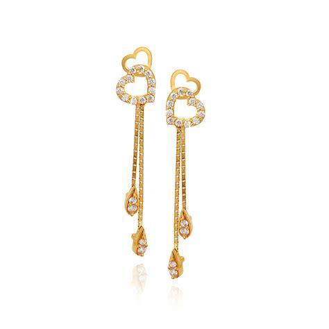 earrings design gold earrings collection earring design earring