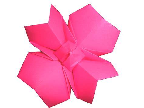 buy origami sparklingsweetorigami buy origami cranes swans
