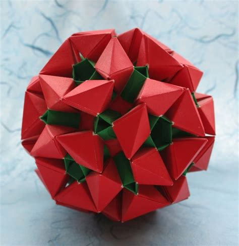 beautiful origami models 17 best images about denver lawson origami on