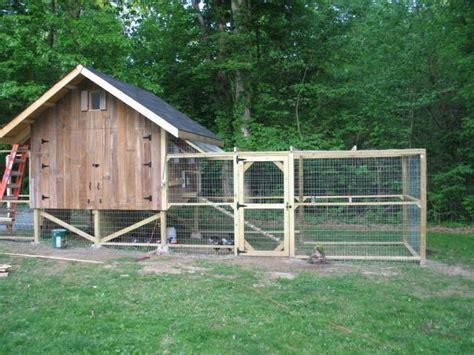 backyard chicken coup hoosierchickenss chicken coop backyard chickens