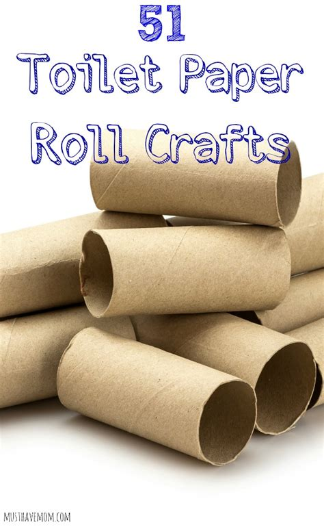 crafts to do with toilet paper rolls 51 toilet paper roll crafts 25 walmart gift card giveaway