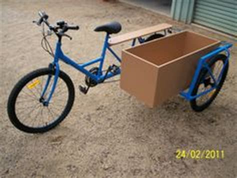 Modified Bicycle For Sale by 5 Speed Chopper Raleigh Raleigh Chopper Bikes For