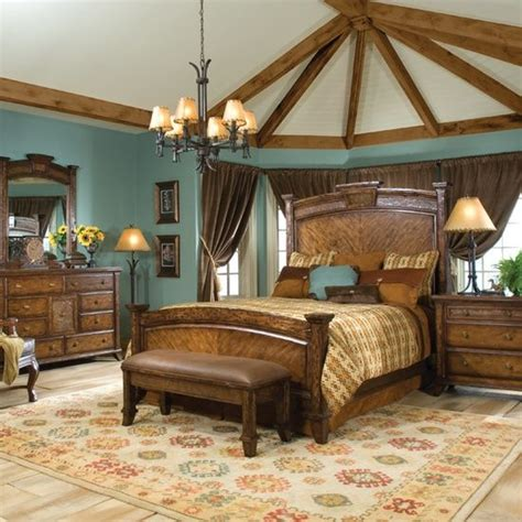 western style bedrooms western bedroom decorating ideas room ideas