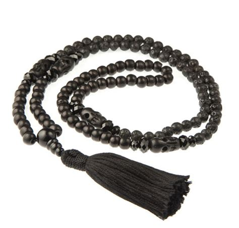 how many are in a mala zen 101 zen for using the mala although