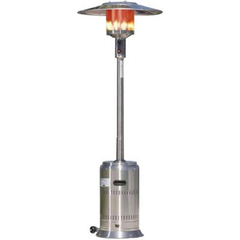 propane patio heaters home depot patio heater at home depot patio heater review