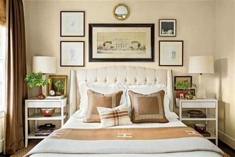 southern living bedroom ideas handsome master bedroom master bedroom decorating ideas