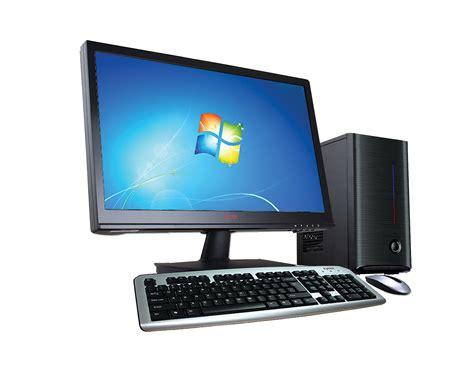 desk top pc pc studia zyrex computer