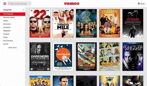 best sites free movie websites and best free movie streaming sites