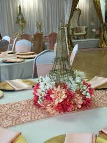 centerpieces for 15 anos 25 best ideas about quince decorations on