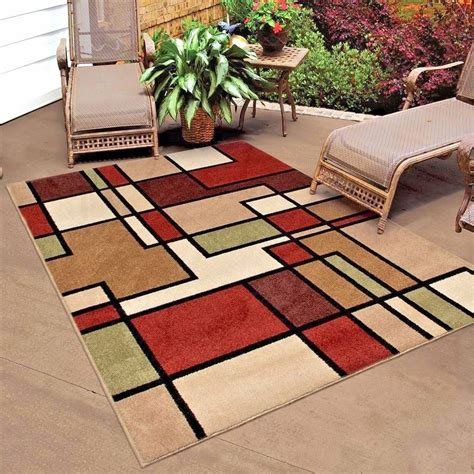 outdoor rugs on sale discount the best 28 images of outdoor rugs on sale rugs area