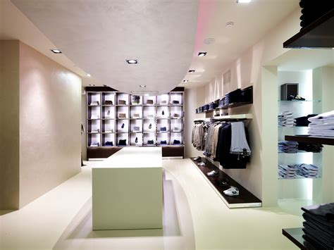 home interior shops carpet modern shop interior design home decorating ideas