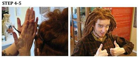 how to make dread related keywords suggestions for how to make dreadlocks