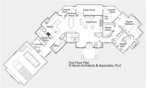 small luxury floor plans luxury custom home floor plans luxury mansions unique