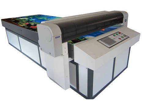 printers for card credit card printer printing machine for credit card