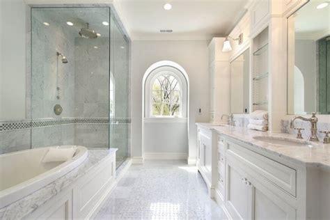 Software To Design Kitchen 20 elegant bathrooms with corner showers designs home