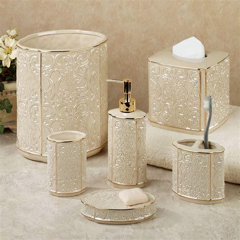 bathroom accessories ceramic furla damask ceramic bath accessories