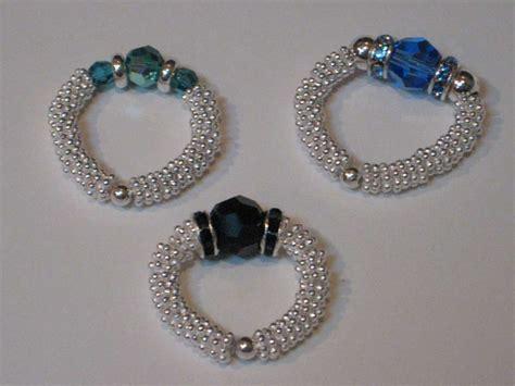 bracelet ideas with beaded bracelets ideas bracelet bead