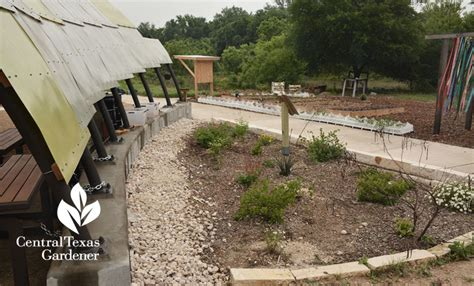 Garden Center Killeen Gardening For Renters Or Anyone Sustainable Food Center