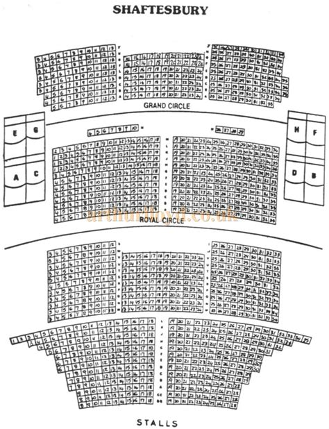 opera house theatre blackpool seating plan opera house theatre blackpool seating plan let it be